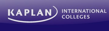 Kaplan International English Schools