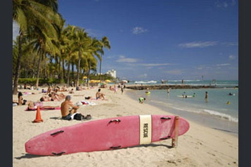 Top Things To Do In Oahu The Carefree Traveler