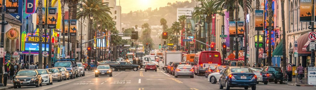 Image result for kaplan los angeles