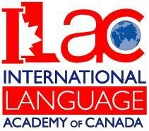 ILAC English School